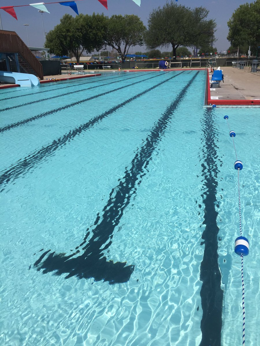 City Of Mcallen Tx On Twitter Munil Pool Will Be Closed July 28 31 For The Texas Got2016 Mcallengot