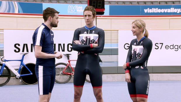 RT @FastCoCreate: British comedian @jackwhitehall hilariously tries Olympic sports for Samsung #SchoolOfRio https://t.co/IJHuYPoNO0 https:/…