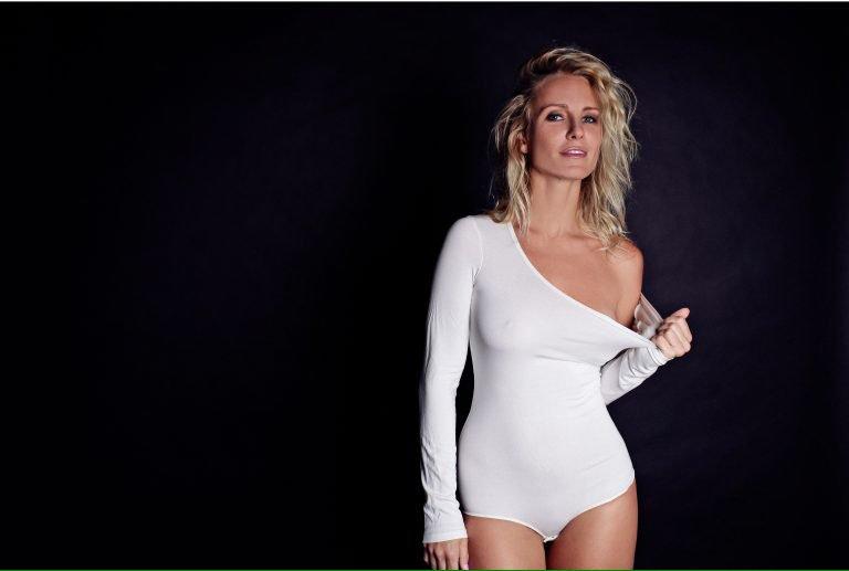 фото голая катя гордон