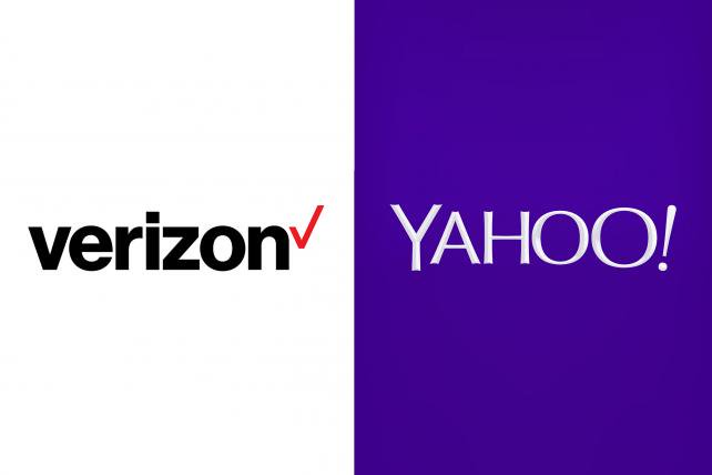 Verizon-Yahoo deal is best possible outcome for industry -- by @MagnaGlobal's David Cohen https://t.co/mRAxcvwenv https://t.co/LyGQ73C1uY