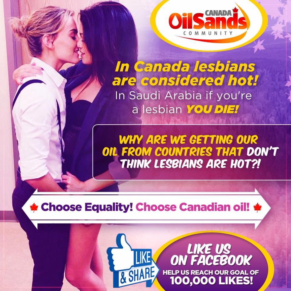 Lesbian Oil Massage Threesome