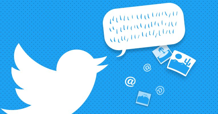Twitter's new campaign is aimed at those who still don't know how to use the service https://t.co/zlM835aPZ1 https://t.co/1Dgv4V0Gxv