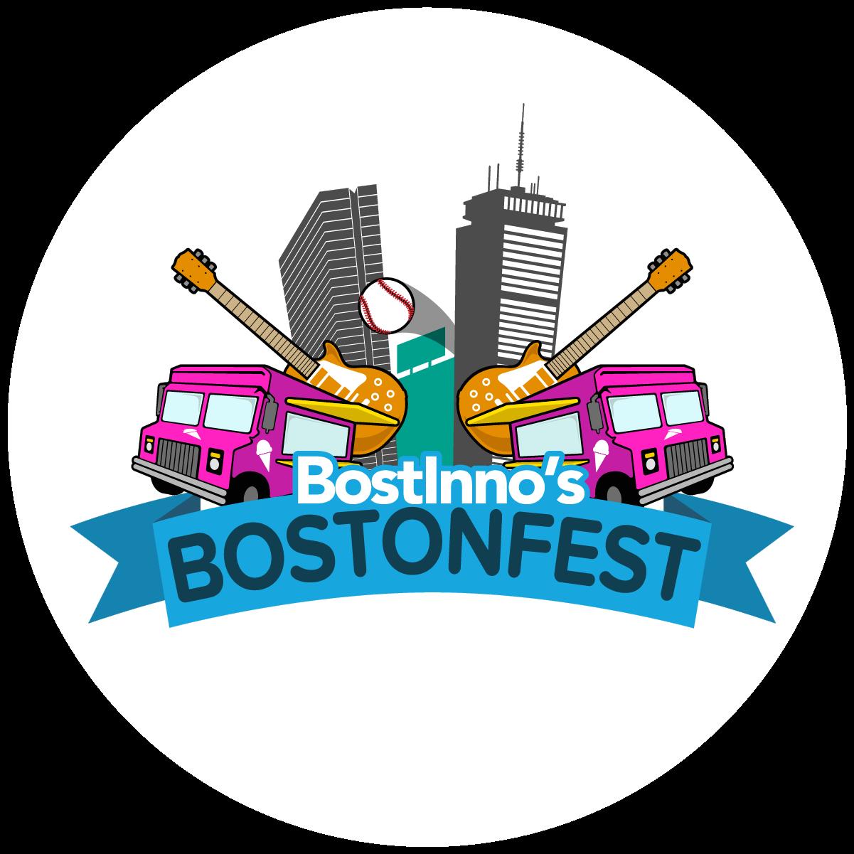 We're a finalist for @BostInno's #BostonFest #CoolestCompanies Competition! Vote here: https://t.co/IWkcWhQcHp https://t.co/AlIGST6IKk