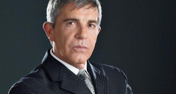 Fernando Ciangherotti podría regresar a Televisa para dar vida a #ElBienAmado. https://t.co/Zrpa9oOkEp