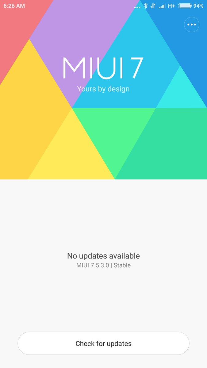 8 Persoalan Hp Android Xiaomi Redmi Dan Cara Memperbaikinya