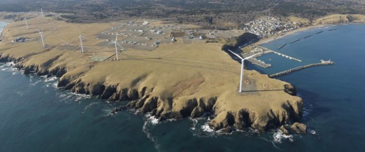 RT @climatecouncil Japan's business lobby calls for shift from #nuclear power to #renewables https://t.co/lVhFU4YlE6 via @OilandEnergy