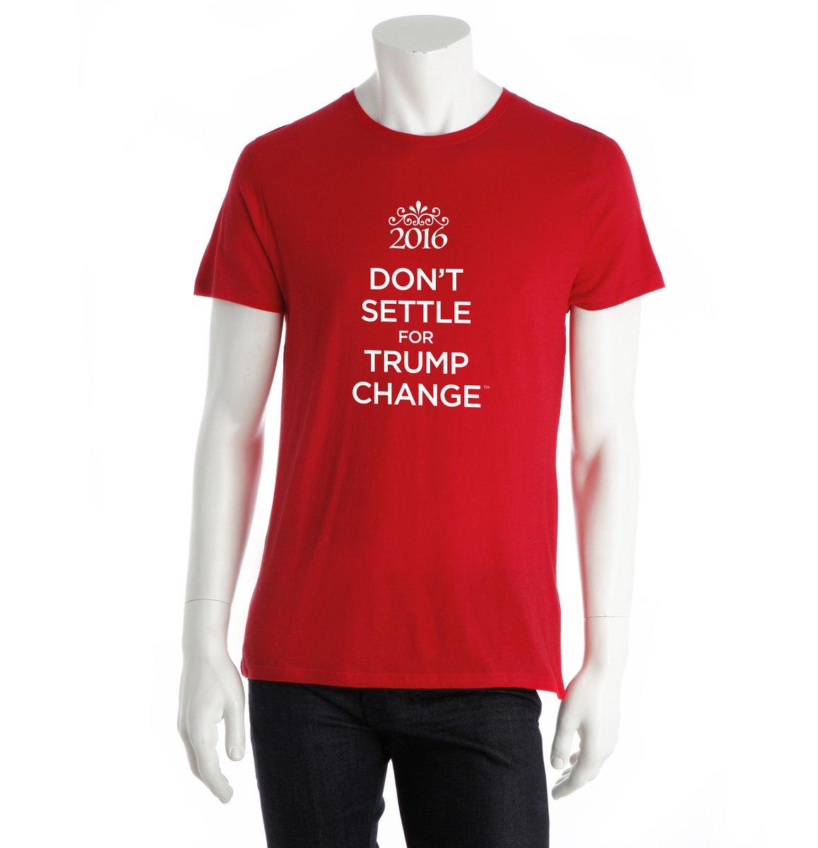 03bb712645b3e Womens Christmas Shirts Kohls