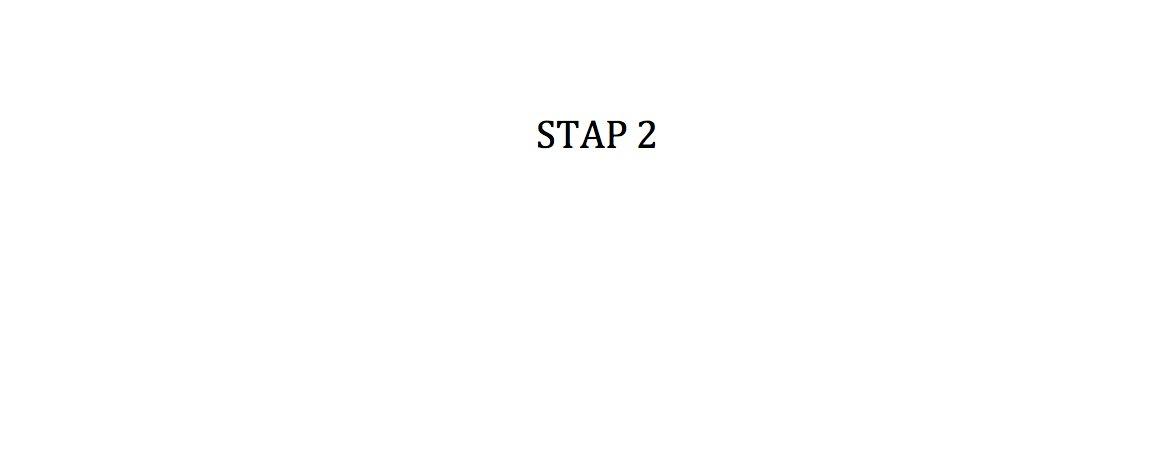 8000 woorden later. Werkboek #contentbijbel, we zijn op weg: https://t.co/W2S1SJmrzZ