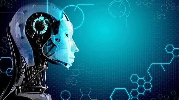 Can artificial intelligence save marketing? https://t.co/oidUoIdsQM #AI #tech https://t.co/a8nvMOSiq8
