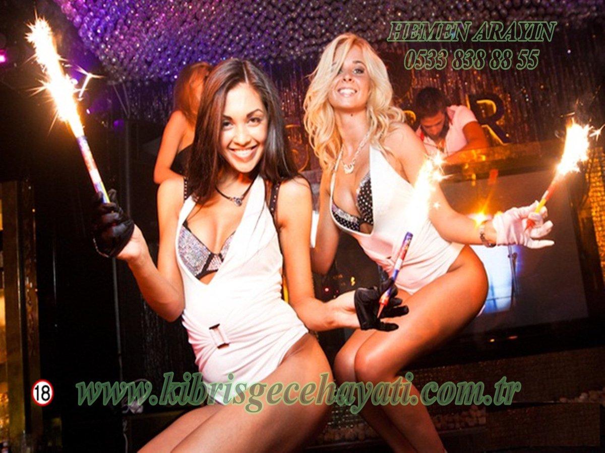 Фото с секс клуба, Клубный секс классные порно фото порева ебли онлайн 28 фотография