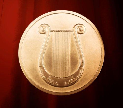 John Prine, Tom Waits and Kathleen Brennan will receive this year's PEN Lyric Award Prize: https://t.co/Zv4lapEkQW https://t.co/YWmNUgQOMv