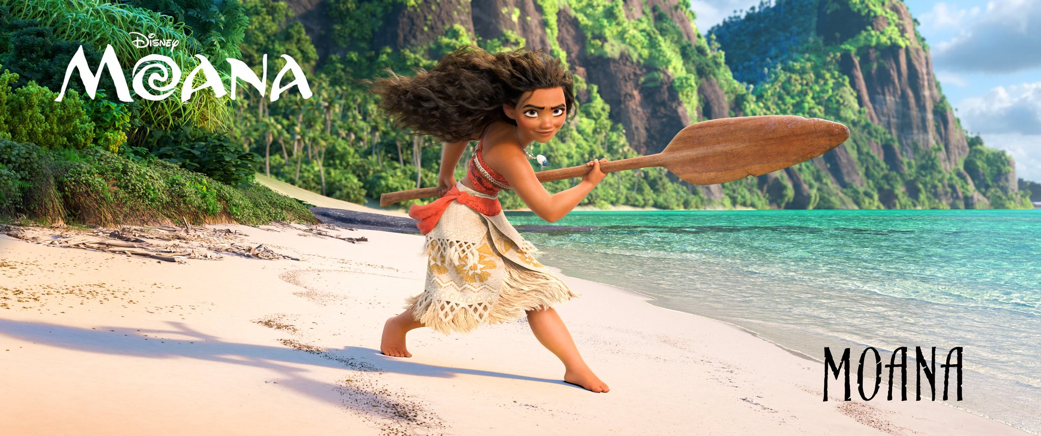 moana animation movies in hindi dubbed free download 300mb 2017