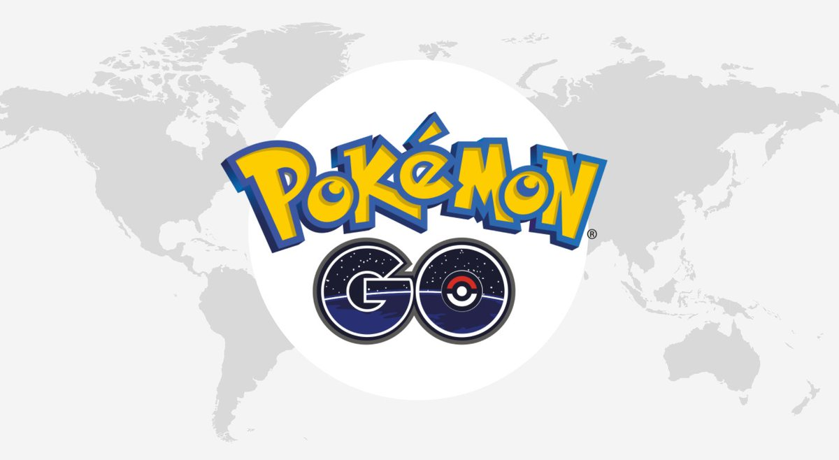 68% of Players Say Pokémon Go is Here to Stay https://t.co/HhyNTuRHvi #PokemonGo #infographic https://t.co/NhDyYp5sLl
