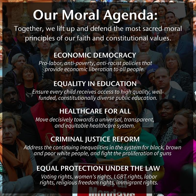 Sign onto the #moralrevival agenda to heal and transform our nation. https://t.co/yb0zfln64F #DemsInPhilly https://t.co/oOPqE8H0YH