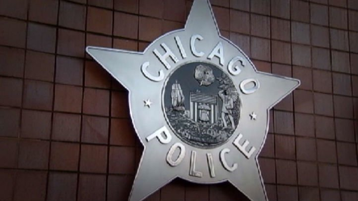 'Never thought this day would come': IPRA rules 2 Chicago officer shootings unjustified