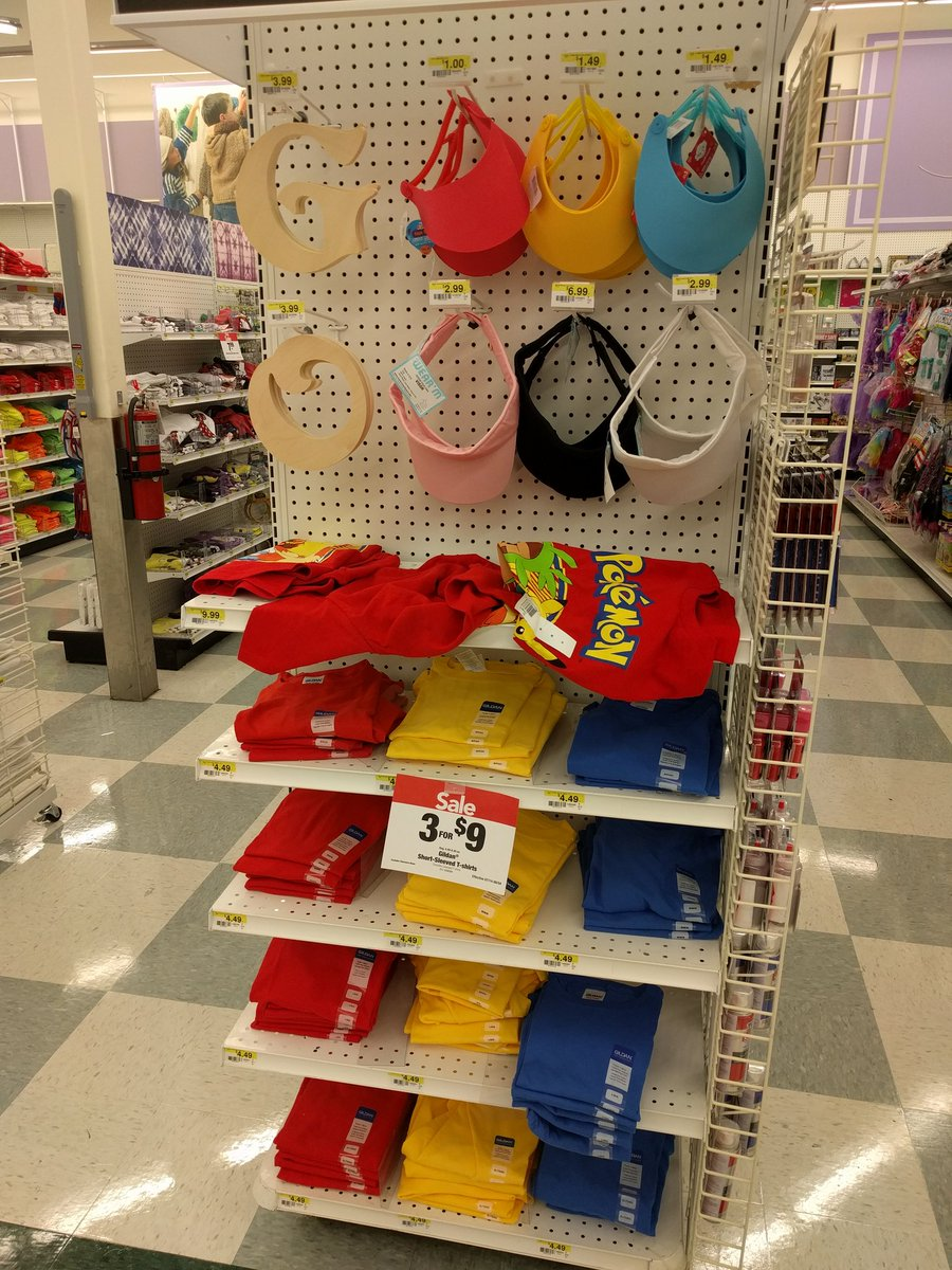 Jo ann fabric craft joann stores twitter for Joann fabric craft stores