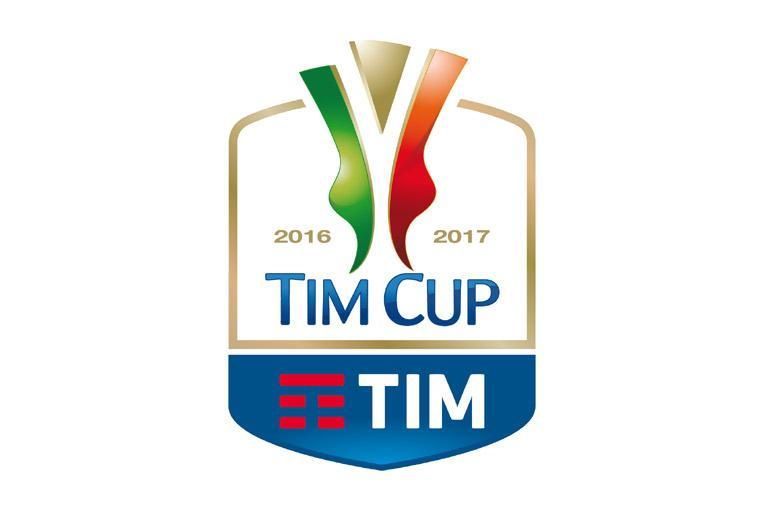 LIVORNO JUVE STABIA Diretta Streaming gratis oggi 29 luglio Coppa Italia 2016