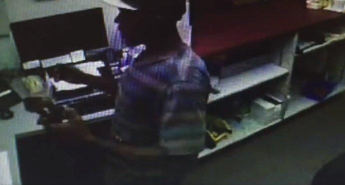 Dallas police asking for information regarding business burglaries