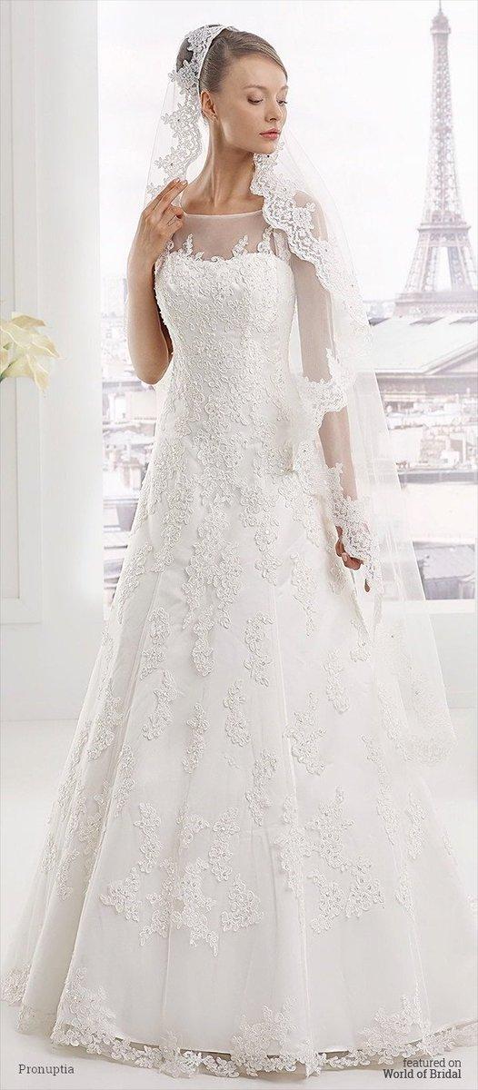 5c804770676 World of Bridal on Twitter