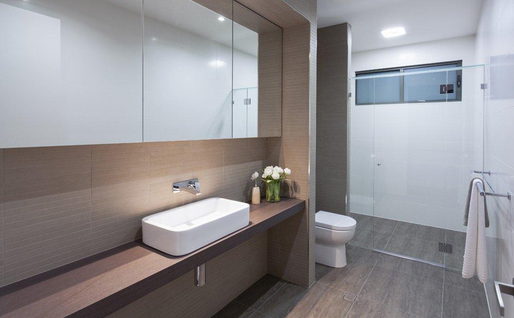 Tegels berekenen cool nieuwe badkamer berekenen cool wat for Hoeveel kost badkamer