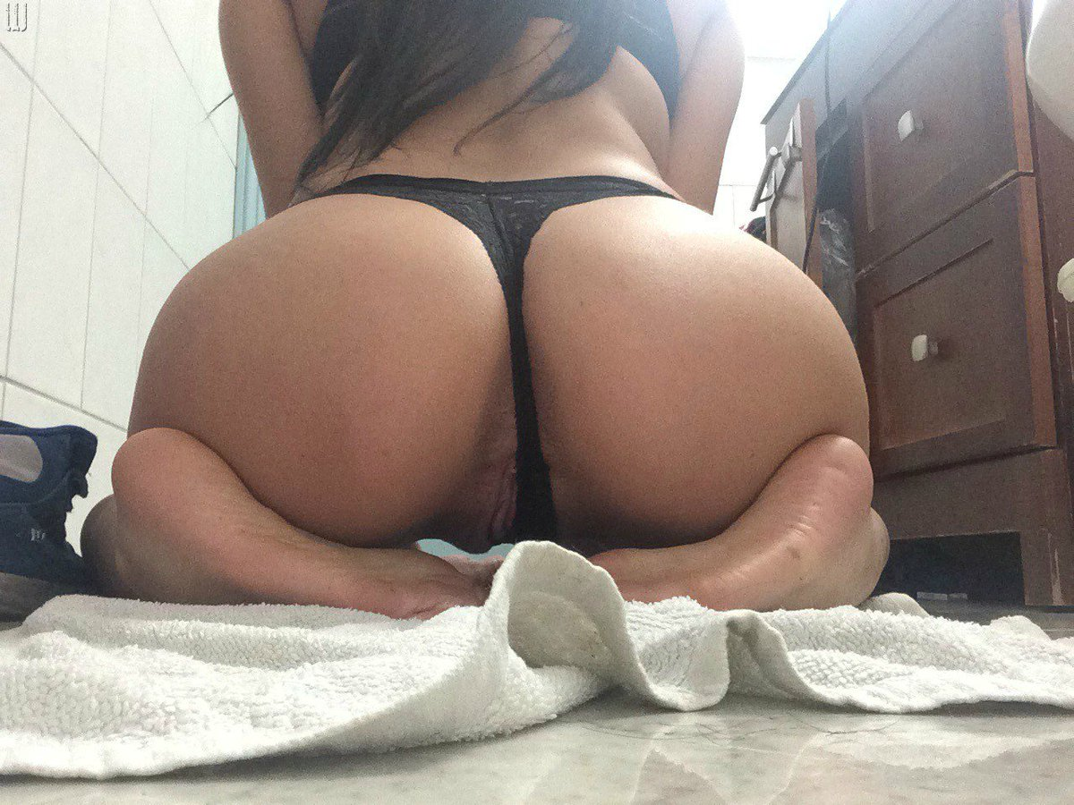 Sneak peak pussy, female demon porn pics