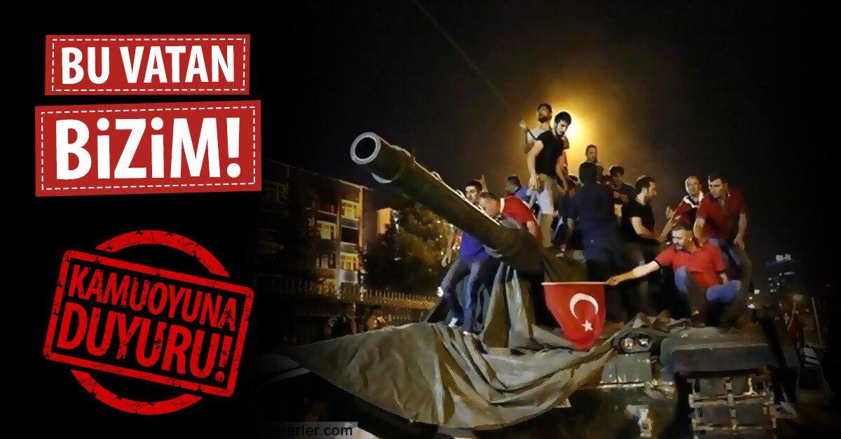 Fethullah Gülen silahlı terör örgütü elebaşıdır ve Risale-i Nur ilmen ve fiillen asla bu örgütü kabul etmemektedir. https://t.co/UvSxF73vVN