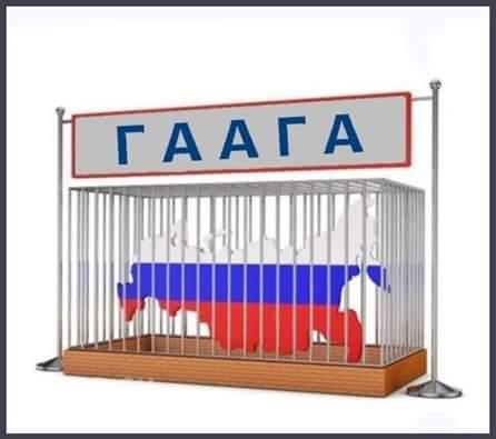 Немцов переживал, что Россия отправляет ребят воевать и скрывает это, ведет себя унизительно и позорно, - режиссер документального фильма Родкевич - Цензор.НЕТ 960