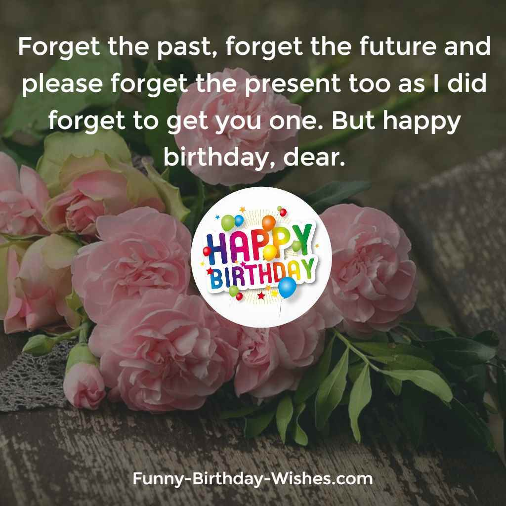 200 happy birthday wishes amp quotes with funny amp cute - 768×768