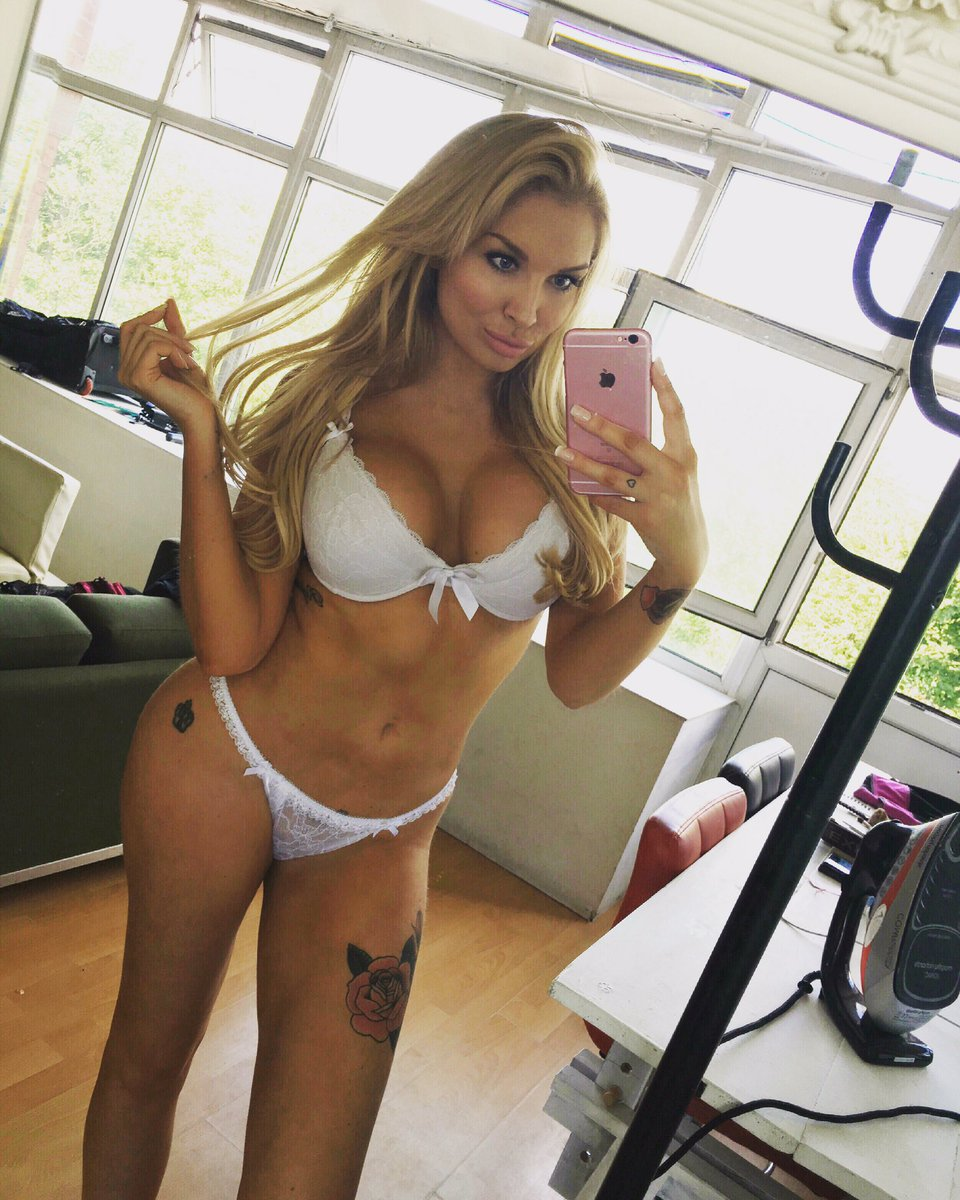 Brookelyn Naked showing xxx images for miss brookelyn xxx | www.pornsink