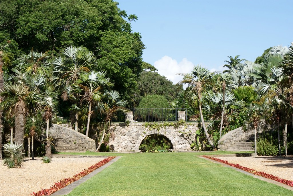 Fairchild Garden on Twitter: \