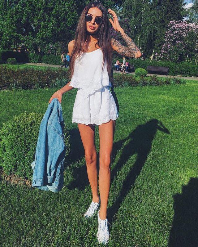 "Thinspos on Twitter: ""Alena Bogdana #thinspo #bonespo…"