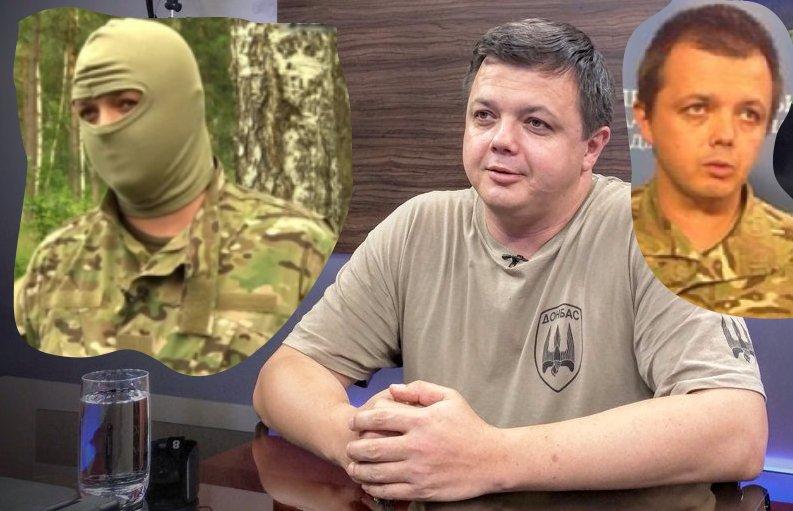 МВД заблокировало проход крестного хода по Киеву, - Аваков - Цензор.НЕТ 2216