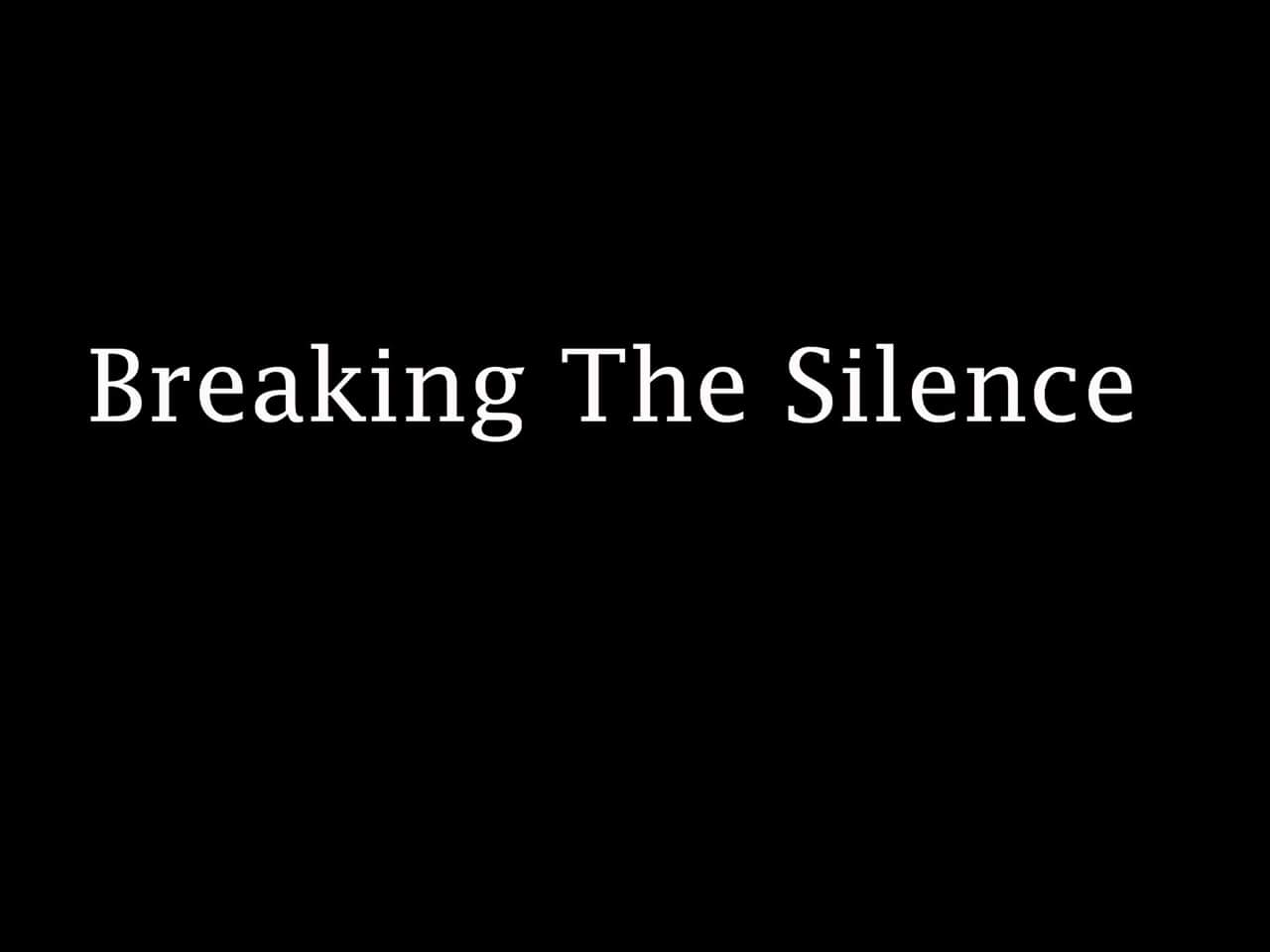 RT @Escape_Charity: ANNOUNCEMENT 🎤 tickets available online for our Launch night https://t.co/67CSpmMAj2 #BREAKINGTHESILENCE #rt #share htt…