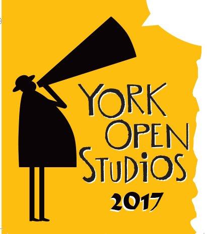Open Art Studios
