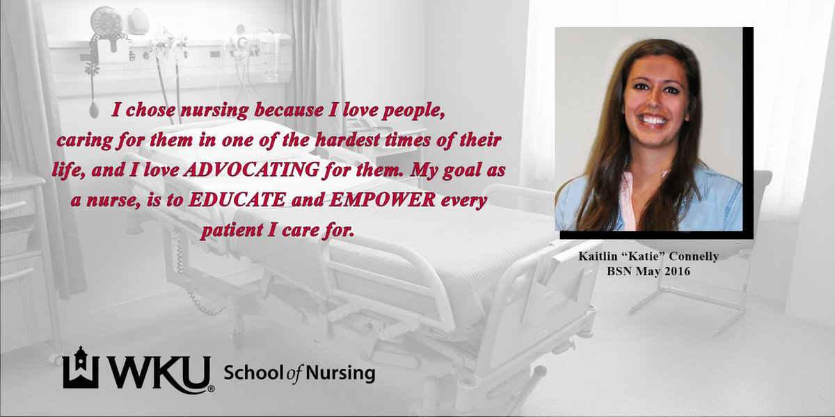 why i chose nursing school Why nursing kent college of nursing discover why you should choose nursing as your future degrees are more likely to get a job right out of school than.