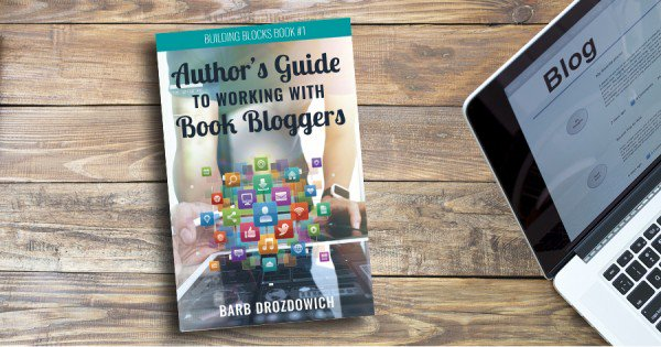 Advice from a book blogger: Interesting guest posts spark readers' interest! #Quote #amwriting https://t.co/FclBITR3IB