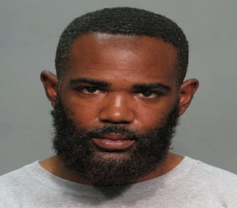 Lenzell Weston, man wanted in connection to the murder of his estranged wife last week, has been arrested.