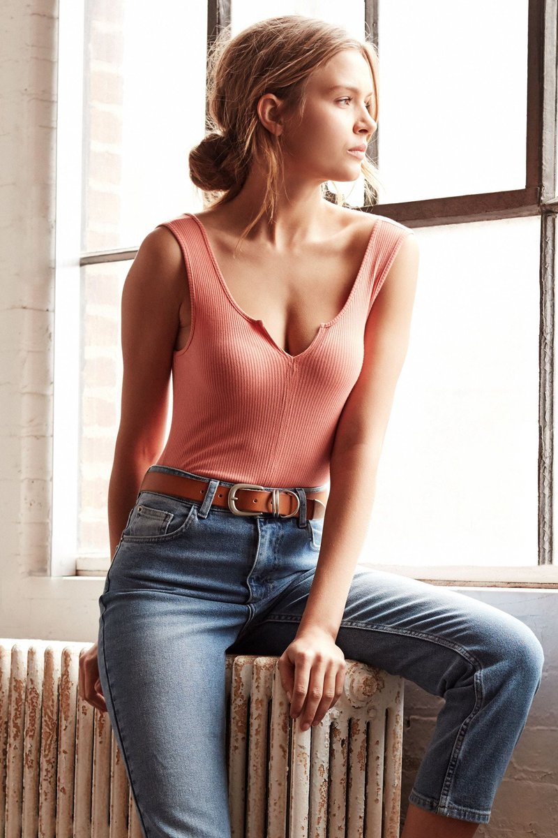 Twitter Josephine Skriver nudes (61 foto and video), Ass, Bikini, Instagram, butt 2019