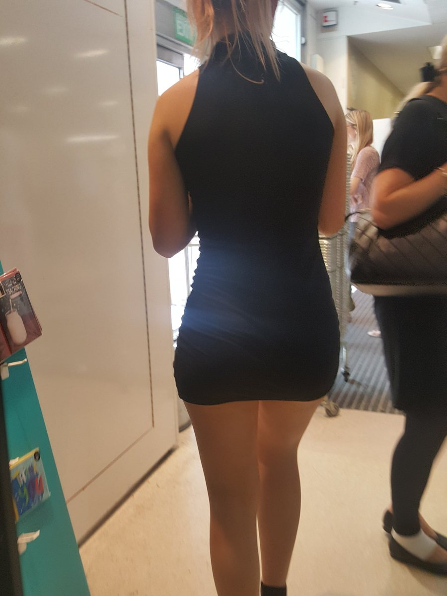 want Sexy dresses short love see cock