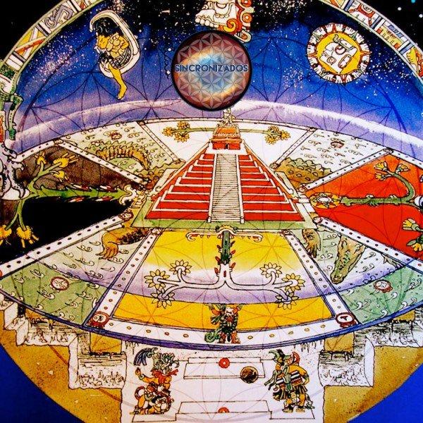 25 luglio, il giorno fuori dal tempo per i Maya