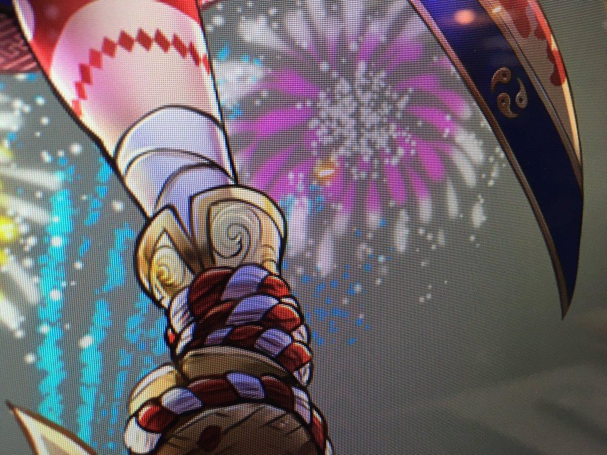 【白猫】夏アマタクル━━━━(゚∀゚)━━━━!?浅井Pがアマタらしき画像をチラ見せ、超期待!!【プロジェクト】