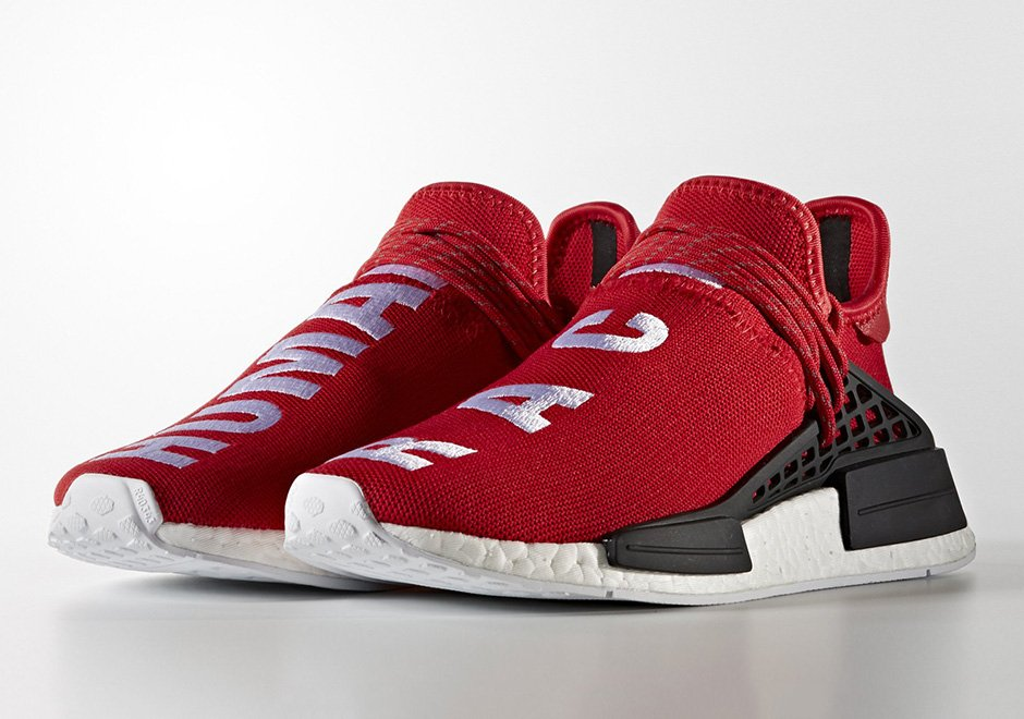 premium selection 8262a 89625 Sneaker News on Twitter: