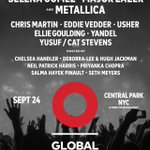 Big news! I'm playing this year's #GCFestival 9/24. Take action to earn your tickets https://t.co/Yxz04A6IcK
