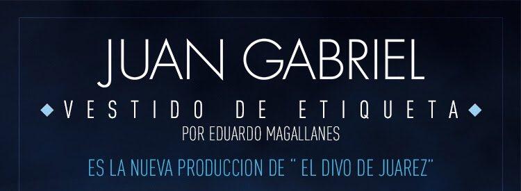 Juan Gabriel On Twitter Juan Gabriel Vestido De Etiqueta