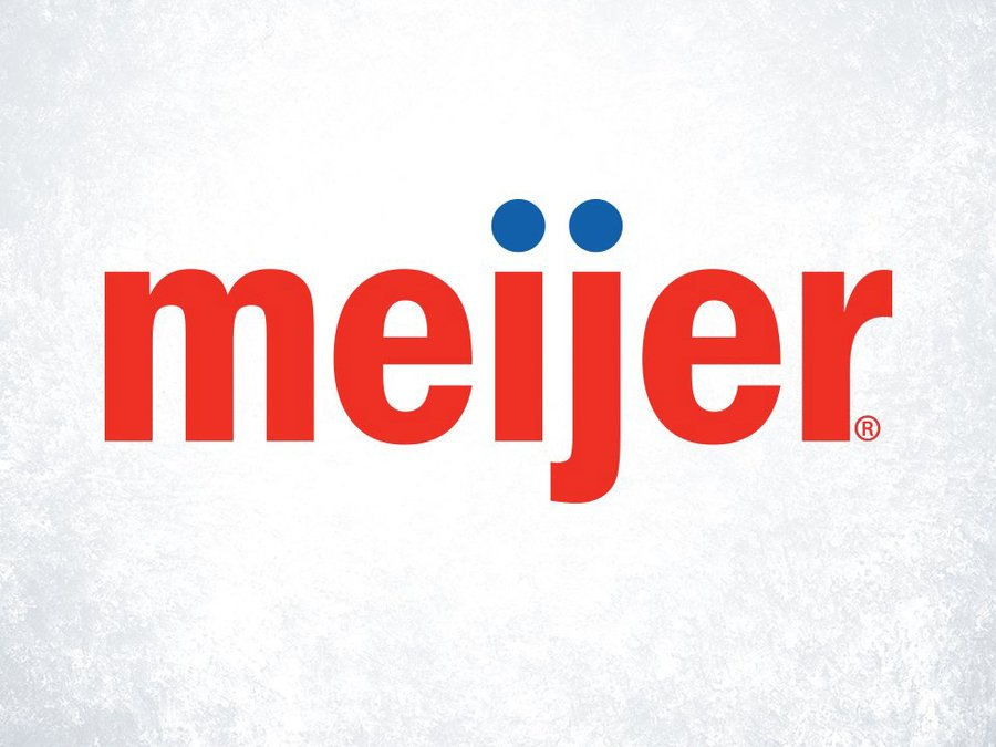 Meijer recalls variety of fresh salads and sandwiches due to salmonella risk.