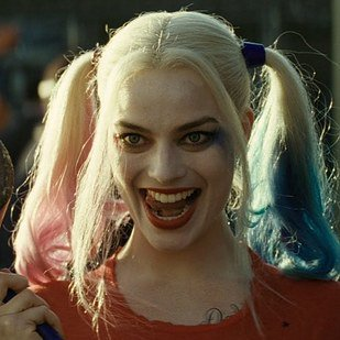 &amp;quotSuicide Squad&amp;quot Stars Margot Robbie And Jai Courtney Are So Damn Aussie  http:// gamevicio.net/quotsuicide-sq uadquot-stars-margot-robbie-and-jai-courtney-are-so-damn-aussie/ &nbsp; … <br>http://pic.twitter.com/vIt9Wd4HTf