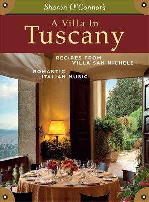 Soul-satisfying Tuscan recipes from master chef Attilio di Fabrizio of @villasanmichele  https://t.co/Qx7yks5WUD https://t.co/BqrlZwDDnP