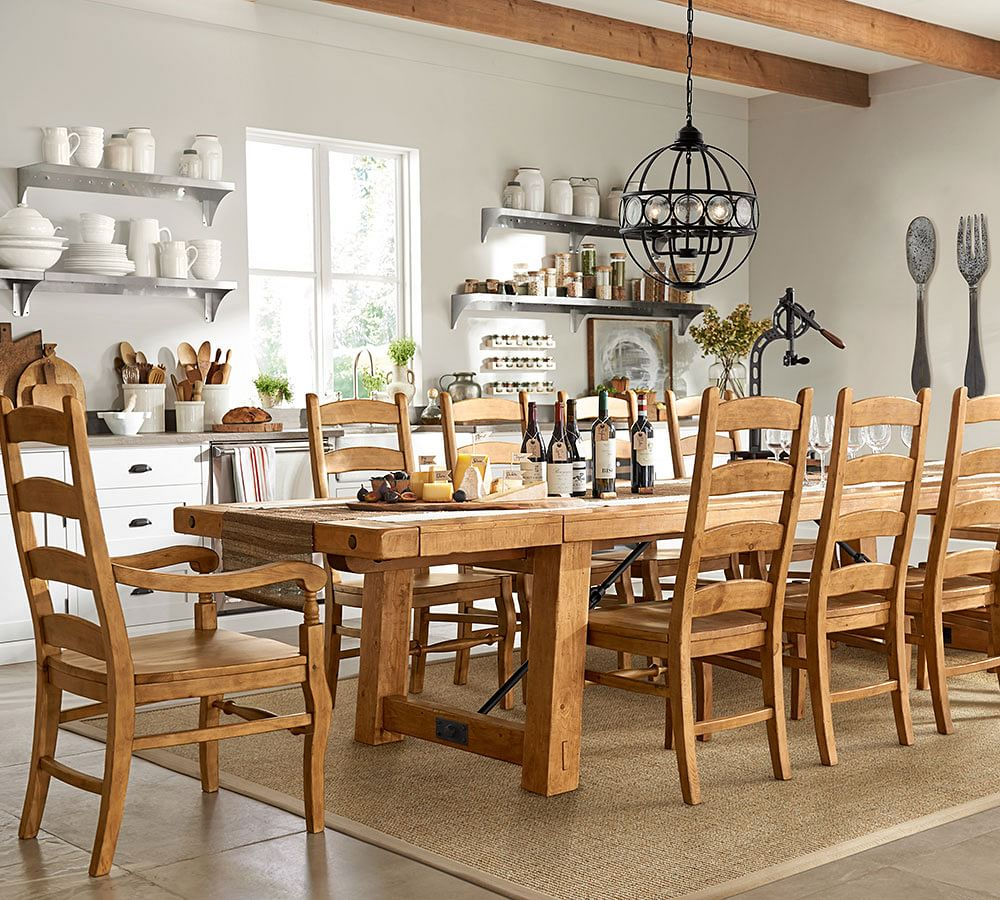 Pottery Barn On Twitter Based The Windsor Chair Our Wynn