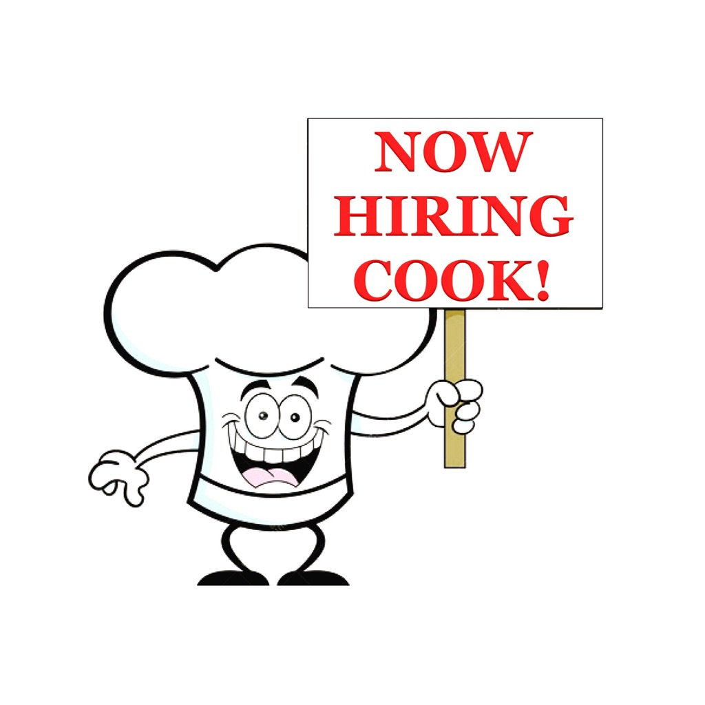 sunset strip club on twitter now hiring cook apply in person now hiring cook apply in person anytime after 7p sunset strip 10205 sw park way pdxjobs cook jobpic twitter com dobwtmlylc