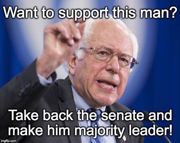 Hey Bernie people...  Support #DemsInPhilly https://t.co/zCKcjdb6HW